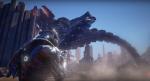 mass-effect-4-soldier-monster