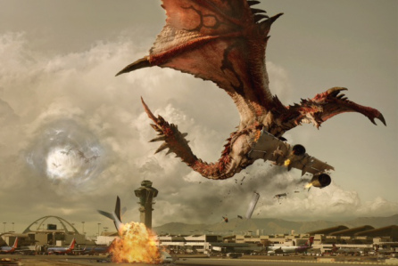 monster-hunter-lax