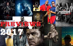 previews2017part1