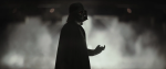 rogue-one-dark-vador-trailer2