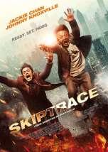 skiptrace-poster2