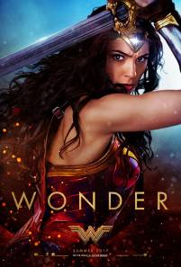wonder-woman-poster2
