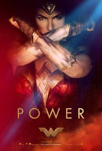 wonder-woman-poster3
