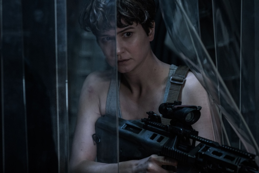 alien-covenant-pic-katherine-waterston