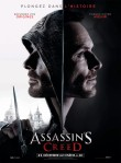 assassins-creed-aff-fr