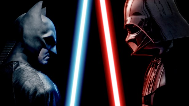 batman_vs_star-wars