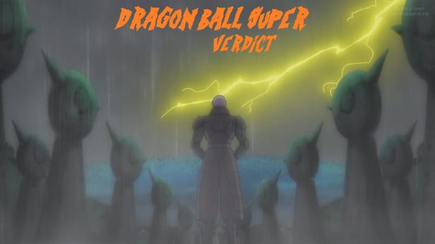 dragon-ball-super-8-verdict