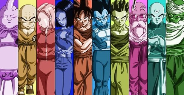 dragon-ball-super-arc-5-fighters
