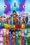 dragon-ball-super-arc-5
