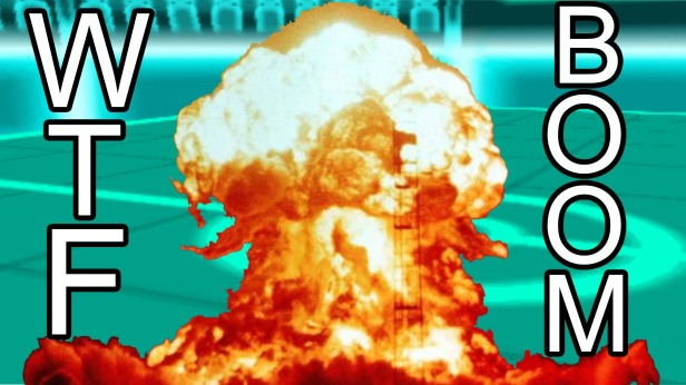 explosion-boom-wtf