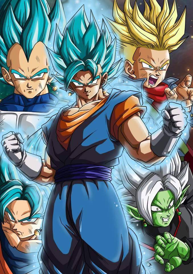 fan-dbs-vegeto-et-cie