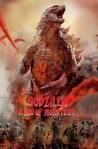 godzilla-king