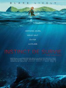 instinct-de-survie-aff-fr
