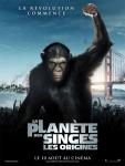 la-planete-des-singes-les-origines-aff-fr