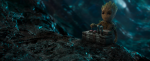 les-gardiens-de-la-galaxie-2-trailer-groot