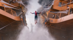 spider-man-homecoming-trailer-pic3