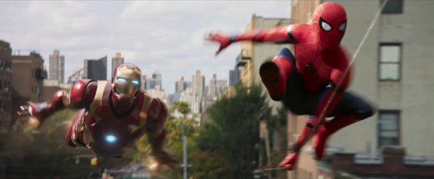 spider-man-homecoming-trailer-pic4