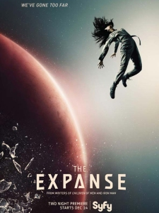 the-expanse-aff