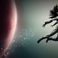 [CRITIQUE SÉRIE] THE EXPANSE, SAISON 1