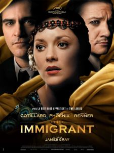 the-immigrant-aff-fr