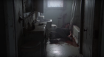 the-last-of-us-2-trailer-pic2