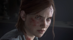 the-last-of-us-2-trailer-pic4