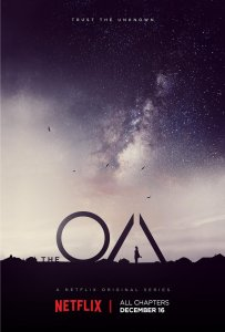 the-oa-aff