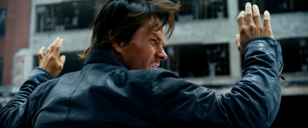 transformers-5-trailer-mark-wahlberg