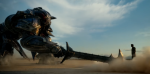 transformers-5-trailer-pic-5