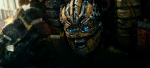 transformers-5-trailer-pic
