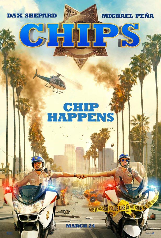 chips-aff
