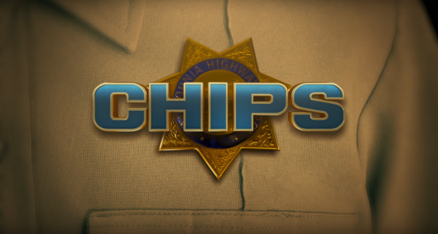 chips-trailer-logo