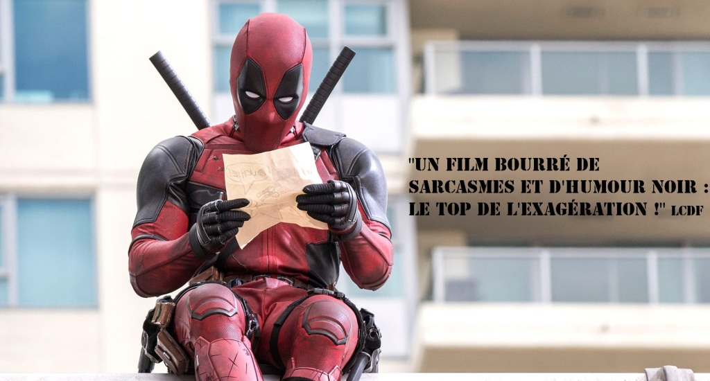 deadpool-top