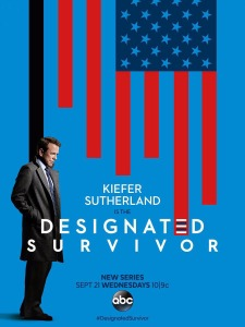 designated-survivor-aff
