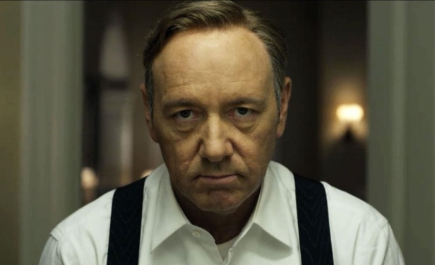 kevin-spacey-house-of-cards-s04