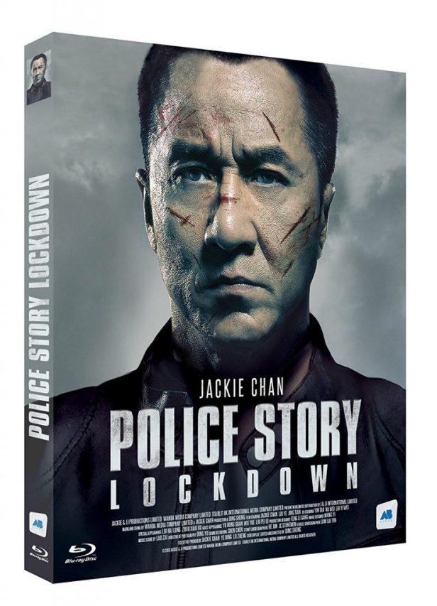 police-story-lockdown-aff-fr