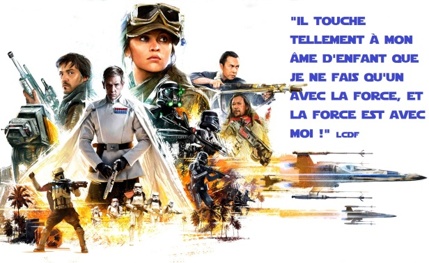 rogue-one-top