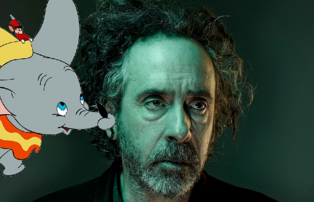 tim-burton2-dumbo