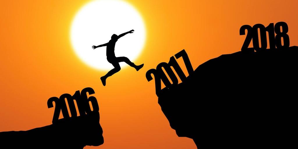 2016-2017-future