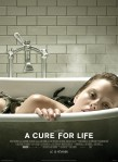 a_cure_for_life-aff-fr