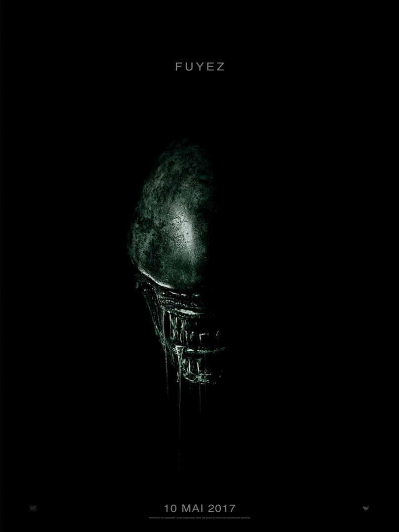 alien-covenant-fuyez