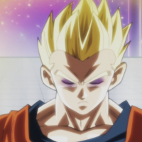 [CRITIQUE ASIE] DRAGON BALL SUPER - #71 À #80