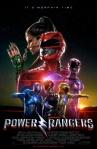 go-go-power-rangers-poster