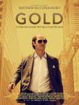 gold-aff-fr