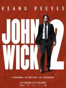 john-wick-2-aff-fr