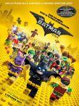 lego-batman-aff-fr