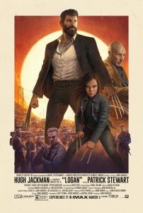 logan-imax-poster