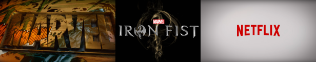 marvel-netflix-iron-fist