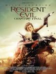 resident-evil-chapitre-final-aff-fr