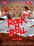 rock-n-roll-aff-fr